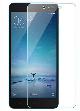 Защитное стекло для Xiaomi Redmi 4 / Redmi 4 Pro / Redmi 4 Pri...