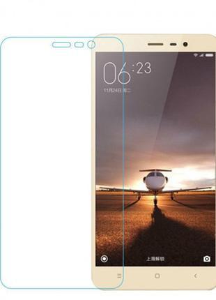 Защитное стекло для Xiaomi Redmi Note 3 / Redmi Note 3 Pro (0....