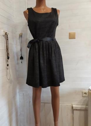 Платье стильное  mela loves london