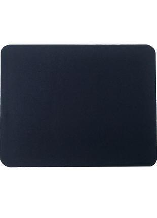 Коврик для мыши X3 (21x25) Черный
