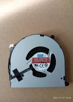 Вентилятор (кулер) для ноутбука Lenovo ThinkPad Edge 04x5620