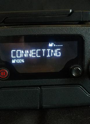 Пульт управления DJI Mavic Pro