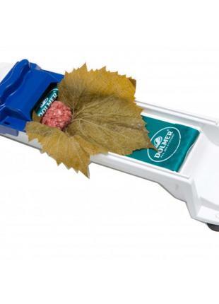 Аппарат для заворачивания голубцов и долмы ДОЛМЕР DOLMER original