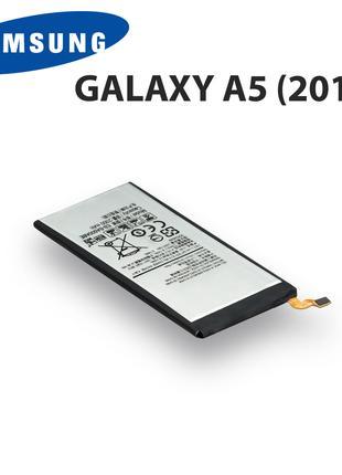 Аккумулятор Samsung Galaxy A5 (2015), батарея самсунг галакси а5