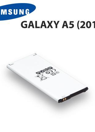 Аккумулятор Samsung Galaxy A5 (2016), батарея самсунг галакси а5
