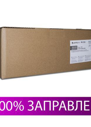 Картридж Canon 725 для принтера LBP-6000/6020/6030, MF-3010, д...