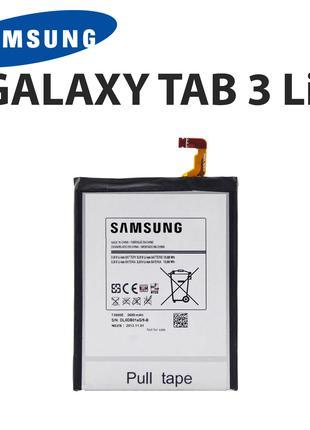 Аккумулятор для планшета Samsung Galaxy Tab 3 Lite 7.0 (T3600E...