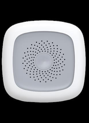 Датчик температуры и влажности DTH100S