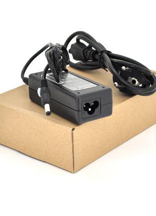Блок живлення для ноутбука LENOVO 20V 2A (40 Вт) штекер 5,5 * ...