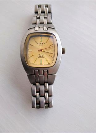 Наручные часы Omax