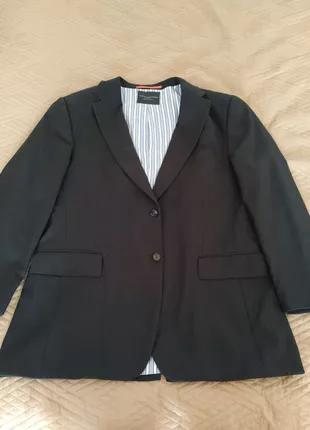 Tommy Hilfiger пиджак
