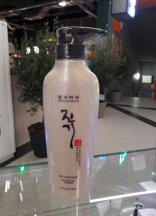 Трітмент/маска daeng gi meo ri jin gi hyeon hair loss care tre...