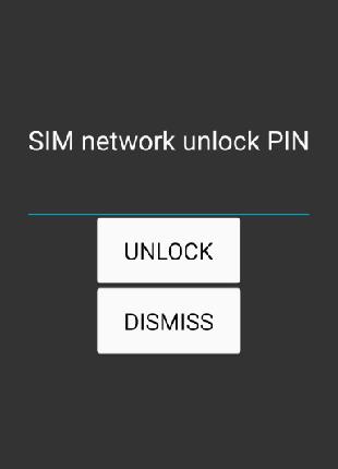 Разблокировка/разлочка/unlock Samsung и LG от любых операторов