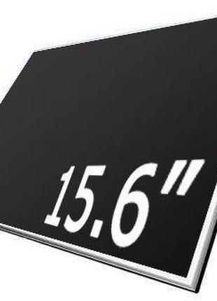 "Матрица для ноутбука  15.6"""