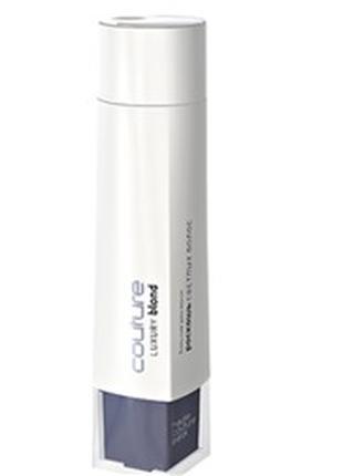 Бальзам для осветленных волос COUTURE LUXURY BLOND 200ml Estel...