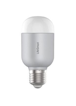 Лампочка LifeSmart™