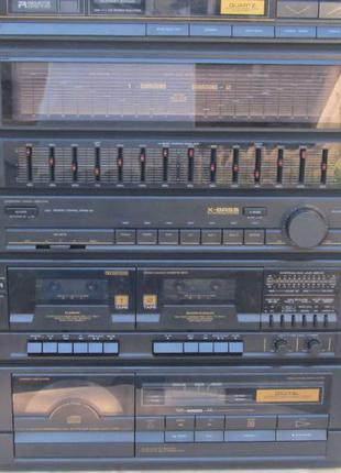 Продам SharpSC-7700