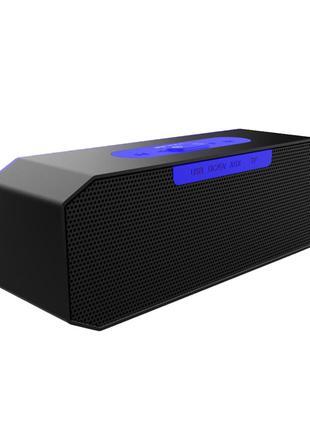 Беспроводная Портативная Колонка Bluetooth HOPESTAR P8