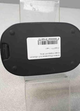 Сетевое оборудование Wi-Fi и Bluetooth Б/У Novatel Wireless Mi...