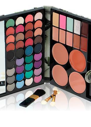 Набор для макияжа (консилер) ME-830 (5)