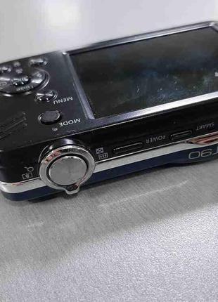 Фотоаппараты Б/У Samsung ST90