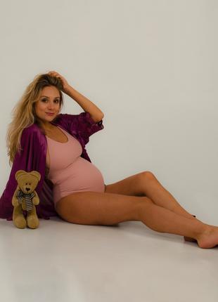 Фотосессия беременных и беременности