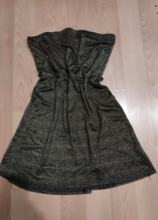 Сукня Atmosphere