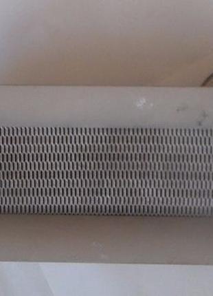 30AСП100П - 30 Вт колонка акустика акустическая система