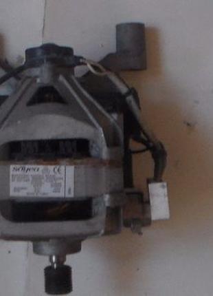Двигатель (мотор) для стиральной машины Samsung Soyea SY-2UA001A