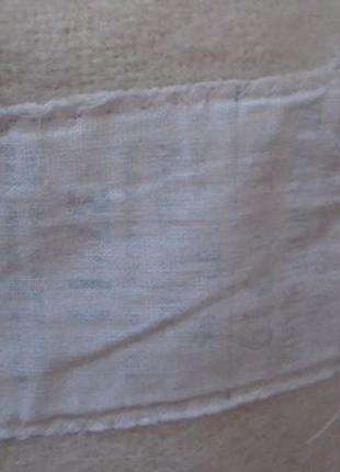 Одеяло плед лижник покрывало