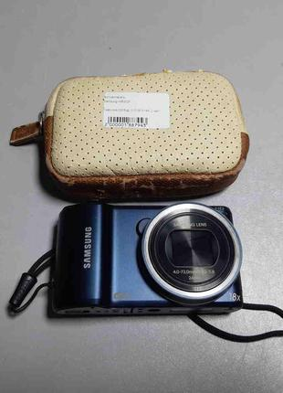 Фотоаппараты Б/У Samsung WB202F
