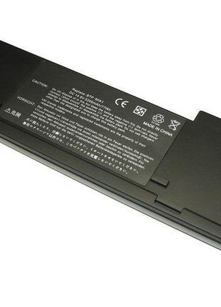 Аккумуляторная батарея для ноутбука Acer BTP-60A1 Aspire 1360 ...