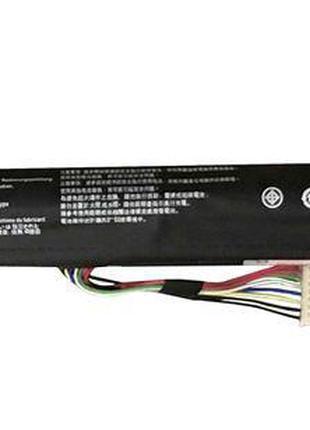 Аккумуляторная батарея для ноутбука Acer AL15A32 Aspire E5-422...