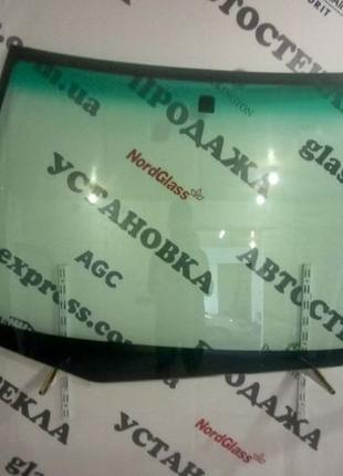 Стекло Лобовое AGC automotive Mitsubishi Lancer 9 (2003-2009) ...