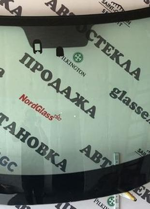Стекло Лобовое AGC Mazda CX-5 2012-2017 Мазда Боковое Заднее