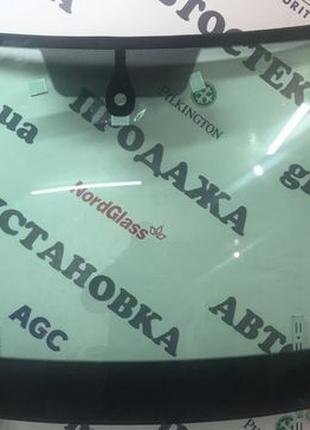 Лобовое стекло XINYI Volkswagen Passat CC Купе 2008-2017 Боковое