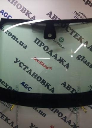 Лобовое стекло XINYI Renault Megane Fluence боковое заднее Рено