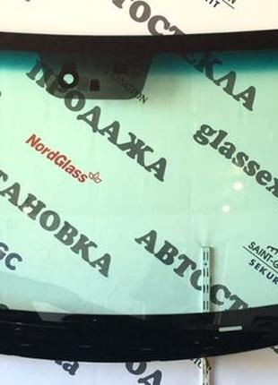 Лобовое стекло Hyundai Elantra AD 2016- Хюндай Элантра Автостекло