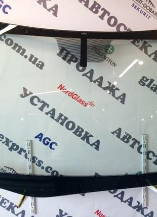 Стекло Лобовое AGC automotive Toyota Venza Тойота Венза Автост...