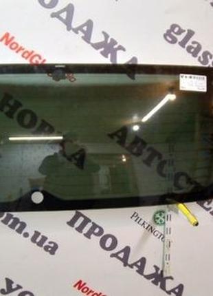 Заднее стекло Toyota Rav-4 Лобовое Заднее Боковое Тойота Автос...