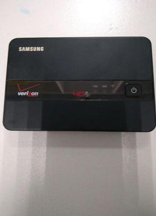 Сетевое оборудование Wi-Fi и Bluetooth Б/У Samsung SCH-LC11