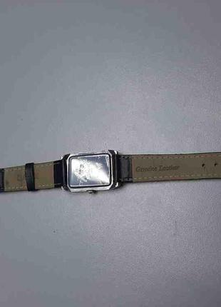 Наручные часы Б/У Часы женские Omax