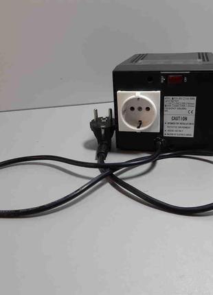 Стабилизаторы электрического напряжения Б/У Powercom TCA-600