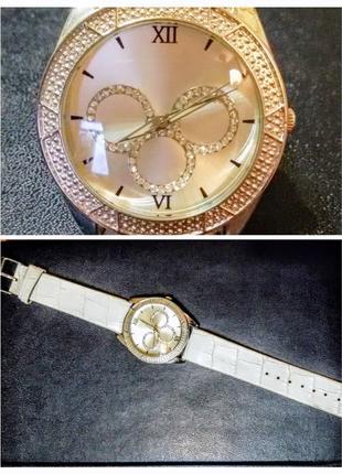 Часы женские LBVYR  Yves Rocher
