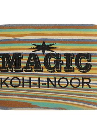 Ластик Magic 6516/40