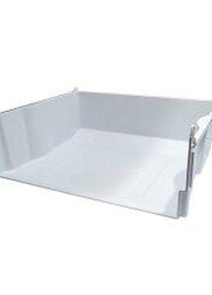 Ящик морозильной камеры для холодильника Atlant 769748401801