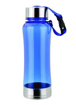 Бутылка для воды Bergamo ( спортивные бутылки )