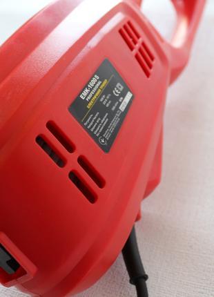 Электро триммер FORTE ЕМК-1600S