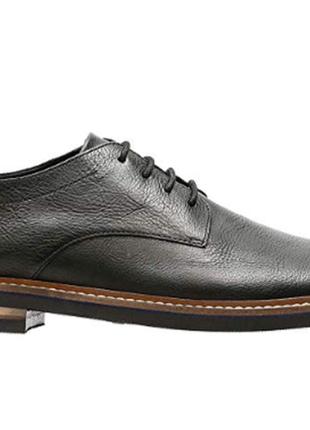Туфли мужские Bostonian, размер 47