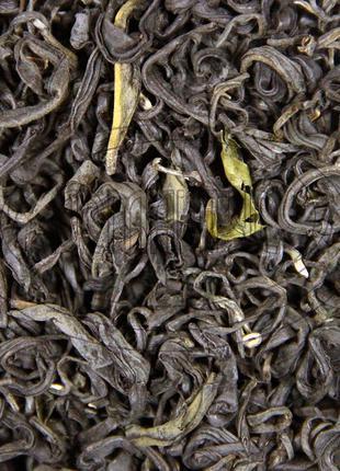 Чай Оолонг Пурпурный Лу 100 г TEA249